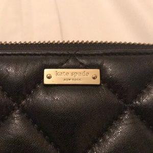 kate spade Bags - Kate Spade Gold Coast Wallet